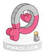 Pinkoi - 亞洲領先設計商品購物網站,有最優質的設計師社群,販售限量文創設計商品,歡迎你來買設計、賣設計