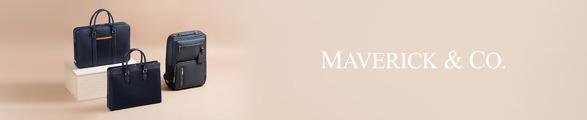 Maverick & Co.