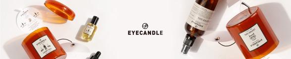 eye candle studio