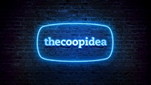 thecoopidea