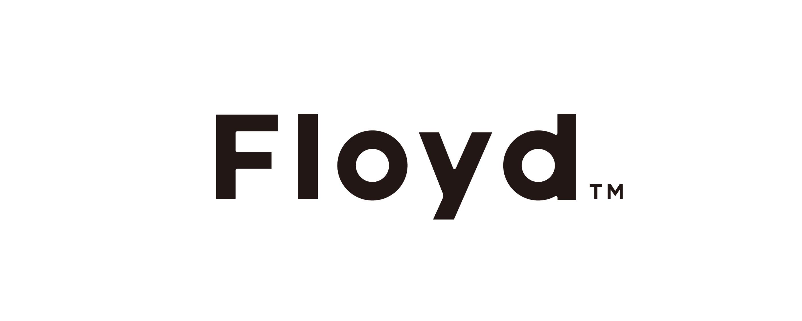 設計師品牌 - Floyd